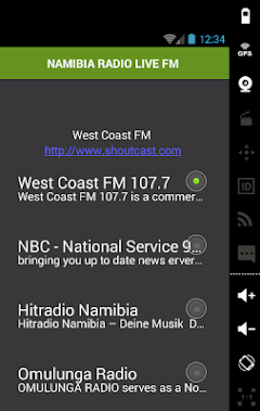 Page 29 : Best android apps for hitradio - AndroidMeta
