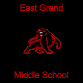 East Grand Middle School