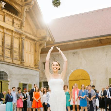 Hochzeitsfotograf Maïlys Fortune (MailysFortune). Foto vom 12.04.2016
