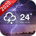 Weather App - Weather Forecast & Weather Live apk