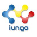 IUNGO iCONNECT icon