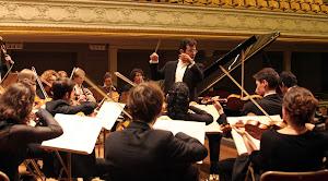 orchestre-de-lalliance-pejman-memarzadeh-a-la-direction