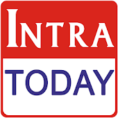 Intratoday