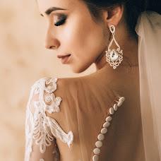 Wedding photographer Maks Rum (Spyorange). Photo of 13.07.2017