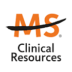 MS Diagnosis and Management icon