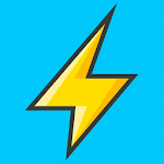Messenger 2019 Icon