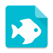 Aquarium - Fish Guide