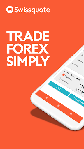 Advanced Trader Mobile: Trading Forex  Paidproapk.com 1