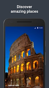 Rome City Guide - Trip.com- screenshot thumbnail