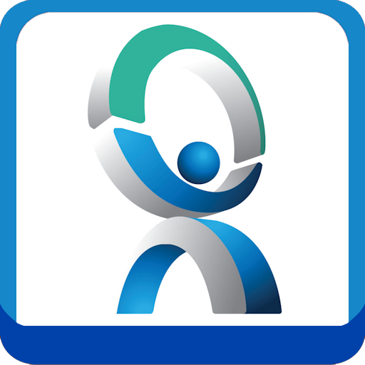 NovaMC (Nova Medical Centers) 醫療 App LOGO-APP試玩
