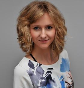 Martyna Gryżewska