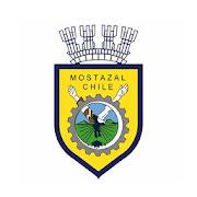Mostazal