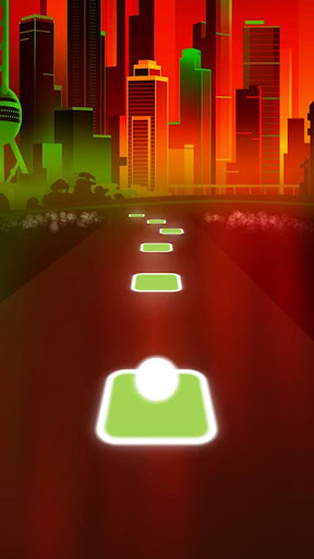 Télécharger Gratuit Wicked Games - Chris Isaak Tiles EDM Magic apk mod screenshots 4