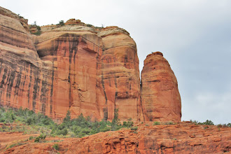 Photo: Red Rock Park