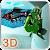 Digital Fish 3D Live Wallpaper file APK Free for PC, smart TV Download