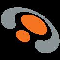 MapME.net GPS Tracker icon