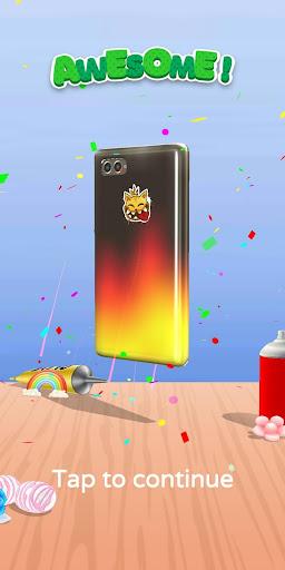 Phone Case DIY 0.0.2 Pc-softi 5