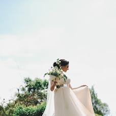 Wedding photographer Valeriy Alkhovik (ValerAlkhovik). Photo of 05.07.2017