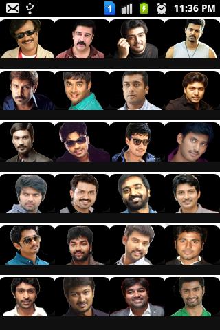 Tamil Songs HD