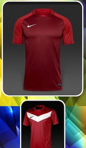 soccer jersey screen printing design 3.0 screenshots 2