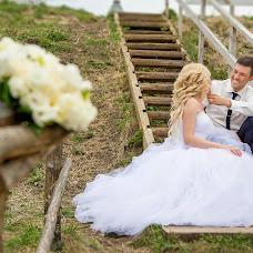 Wedding photographer Yuliya Rote (RoteJ). Photo of 27.04.2017