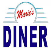 Marie's Diner Mobile