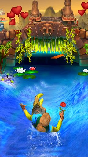 Endless Final Run Lost Temple OZ 2.0 Screenshots 1