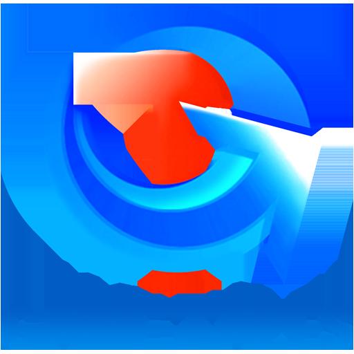 GameTales avatar image
