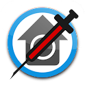 IDELab icon