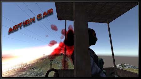 Mountain Sniper Shooting 1.3 screenshot 1198759