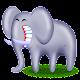 Игра в Слова - Угадай животное мира по картинке! for PC-Windows 7,8,10 and Mac
