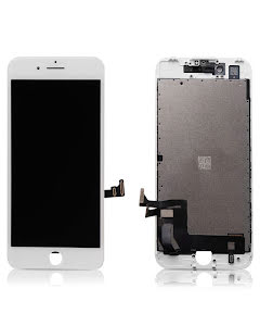 iPhone 7G Display Original White