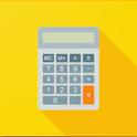 Calculadora Básica icon