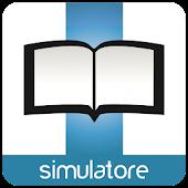 Tải Game Simulatore AIMS