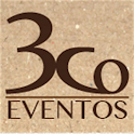3CO EVENTOS icon