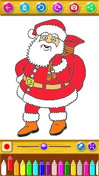 Download Noel Baba Boyama Mutlu Noeller Apk Latest Version Game For