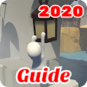 Guide for Human Fall Flat Game 2020 icon