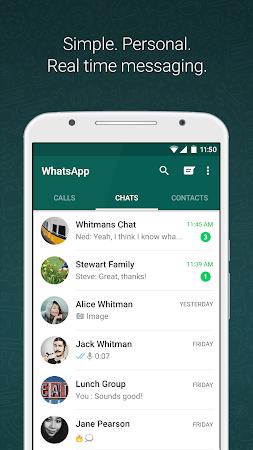 WhatsApp Messenger v2.17.363 MMue08byixTw74ST_VkNQDUUJBgVEbjNHDYLhIuHmYhMIMJIp3KjVlnhhqZQOZUtNt8=h450