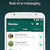 WhatsApp Messenger v2.17.404