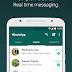 WhatsApp Messenger v2.17.252