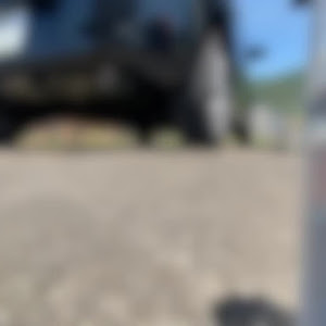 ヴィッツ KSP90のカスタム事例画像 かつさんの2020年08月22日12:56の投稿
