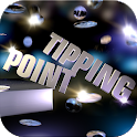 Tipping Point icon