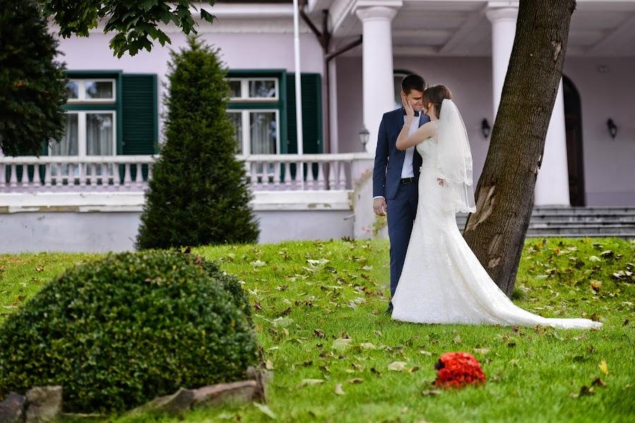 Wedding photographer Vlad Axente (vladaxente). Photo of 20.03.2016