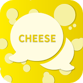 Random video chat - Cheese Talk