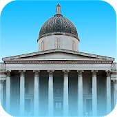 National Gallery, London Android APK Download Free By Macsoftex