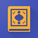 Quran Player (Ofline HD audio without Translation) icon