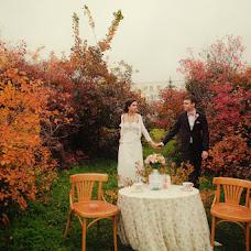 Wedding photographer Aleksey Kamardin (kamaral). Photo of 30.11.2013