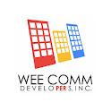 WeeComm Brooky icon