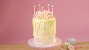 Birthday Wish List thumbnail