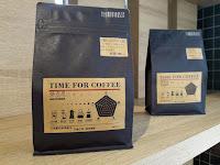 太卡啡Time for coffee鳳山店